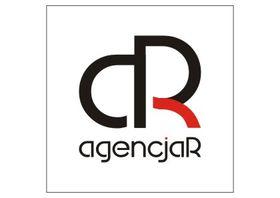 Logo firmy - agencjar