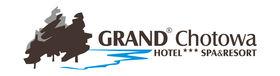Logo firmy - Grand Chotowa