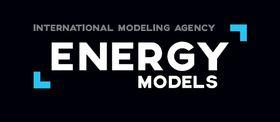 Logo firmy - Energy Models