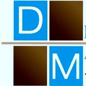 Logo firmy - Domlex