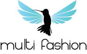 Logo firmy - Multi Fashion