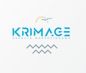 Logo firmy - Kri Mage Krzysztof Zdrzałka