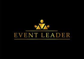 Logo firmy - Event Leader Agencja Promocyjno Reklamowa Mariusz Gobel