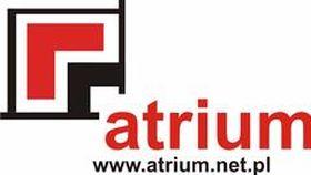 Logo firmy - Atrium Sp. z o.o.