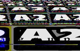 Logo firmy - aa