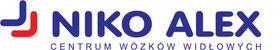 Logo firmy - NIKO ALEX Sp. z o.o.