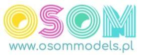 Logo firmy - OSOM Models