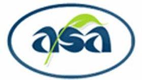 Logo firmy - ASA Sp. z o.o.