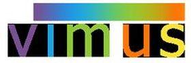 Logo firmy - Agencja Promocyjna VIMUS