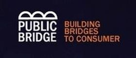 Logo firmy - Public Bridge Sp. z o.o.