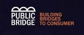 Logo firmy - Public Bridge Sp. z o.o.
