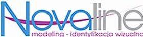 Logo firmy - NOVALINE Modeling