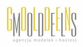 Logo firmy - GOLDEN MODELS