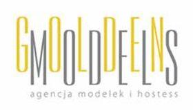 Logo firmy - GOLDEN MODELS