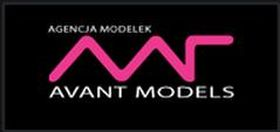 Logo firmy - Avant Management