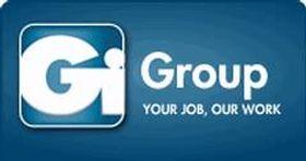 Logo firmy - Gi Group Sp. z o.o.