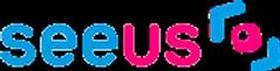 Logo firmy - Seeus Agencja Reklamowa