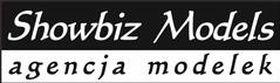 Logo firmy - Showbiz Models