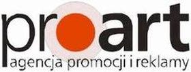 Logo firmy -  PRO-ART