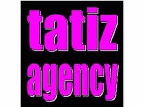 Logo firmy - Tatiz Agency