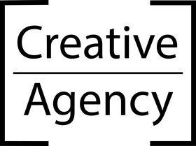 Logo firmy - Agencja Hostess i Modelek  Creative Agency