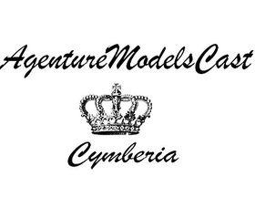 Logo firmy - agenturemodelscast