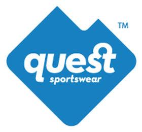 Logo firmy - questsport ewa włoszczowska