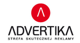 Logo firmy - Advertica