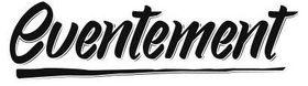 Logo firmy - Eventement