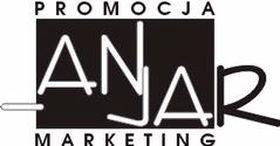 Logo firmy - Promocja Marketing