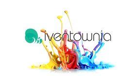 Logo firmy - Iventownia