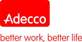 Logo firmy - Adecco Poland Sp. z o.o.