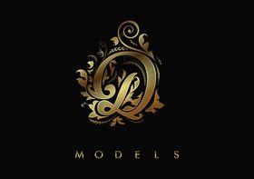 Logo firmy - Dubai Fashion Model Agency