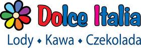 Logo firmy - dolce italia