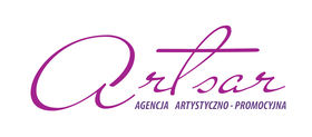 Logo firmy - P.P.H.U. Sardon Anna Jedlicka Tutaj