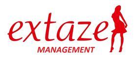 Logo firmy - recruiter clubs