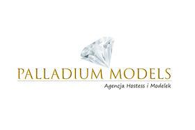 Logo firmy - PALLADIUM MODELS