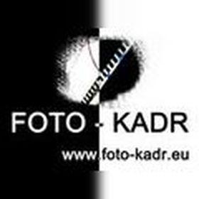 Logo firmy - FOTOKADR
