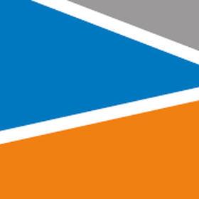 Logo firmy - Orangeblue s.c.