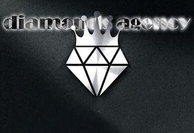 Logo firmy - www.diamondsagency.pl