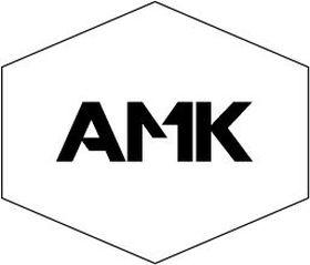 Logo firmy - AMK