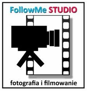 Logo firmy - FollowMe