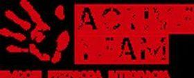 Logo firmy - Active Team