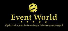 Logo firmy - Agencja Artystyczno Eventowa