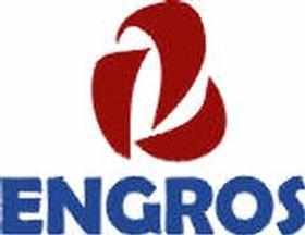 Logo firmy - ENGROS