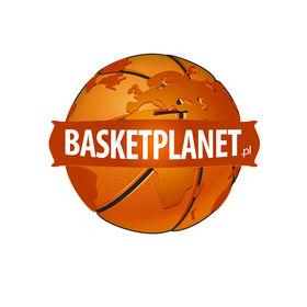 Logo firmy - Basketplanet
