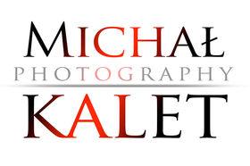 Logo firmy - Michał Kalet Artmack Agencja Reklamowa
