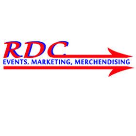 Logo firmy - P.W.RDC Nowak Przemysław