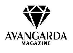 Logo firmy - Avangarda Magazine