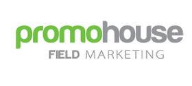 Logo firmy - Agencja Promocyjno Handlowa Salesbox
